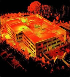 Point Cloud/Scanning